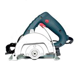 Marble Cutter Machines