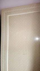 32mm Pvc Board