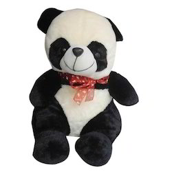 4dc0ba8f5e75 Small Panda Soft Toy at Rs 125 /piece | Panda Toy | ID: 10737007548