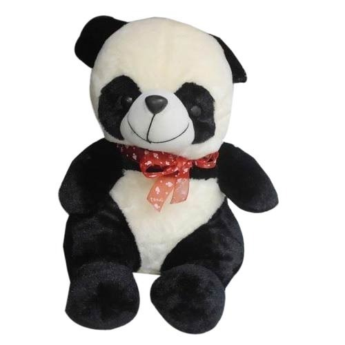 4dc0ba8f5e75 Small Panda Soft Toy at Rs 125 /piece | Panda Toy | ID: 10737007548
