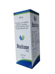 Pharma Franchise In Washim