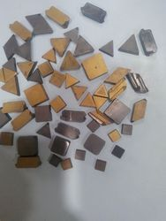 Carbide Bars / Tungsten Bars / Tungsten Carbide Tool Tips