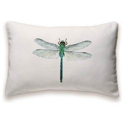 Pillow Cover Printing Services