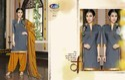 Rani Patiala Unstitched Dress Material