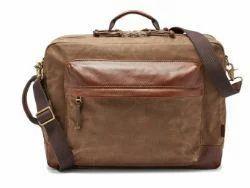 Defender Backpack Workbag