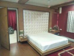 Double Bed in Jaipur, डबल बेड, जयपुर, Rajasthan