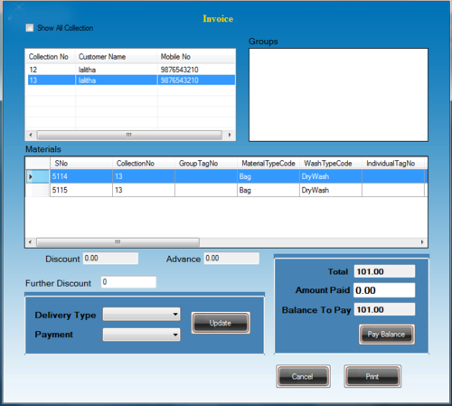 Custom Software Development And Webpage Amp Web Application