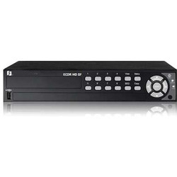 High Definition Digital Video Recorder
