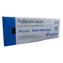Pegfilgrastim Injection