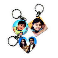 key chain printing service keychain printing in pune fusion ink