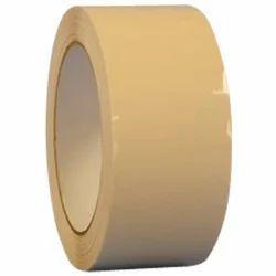 Box Sealing Tape, Thickness: 0.4-0.9 Mm