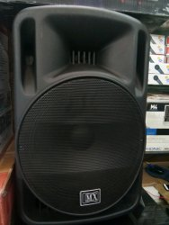 Surround Sound Speaker in Mumbai, सराउंड साउंड