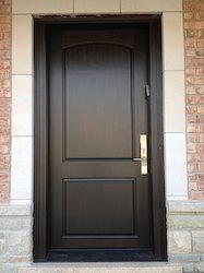 Fiberglass Doors - Manufacturers u0026 Suppliers of Fibreglass Doors  GFRP Doors & Fiberglass Doors - Manufacturers u0026 Suppliers of Fibreglass Doors ... pezcame.com