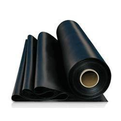 Epdm Rubber Sheet Suppliers Manufacturers Amp Dealers In