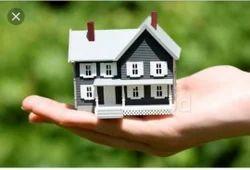 Real Estate, Size/ Area: 1000