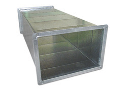 Rectangular Duct