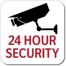 24 Hours Security Guards 24 Hours Security Guards Vsl Security Services Pvt Ltd Gurgaon Id 11705039630