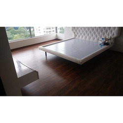 Designer Vinyl Wooden Flooring Service