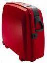 VIP Elanza Msl Suitcase 69 Elanza Red