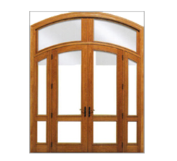 Door Frames In Kannur Kerala Get Latest Price From