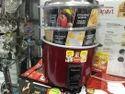 Panasonic Electric Cooker 2.2 Liters