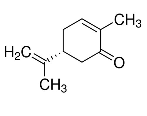 자연 아로마 L- 카르 화학 순도 : 최소.  99.5 % (glc), Rs 1200 / 킬로그램 | ID : 8336665130