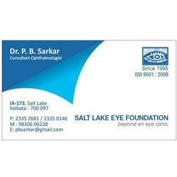 Business card designing services in kolkata business cards designing service reheart Gallery