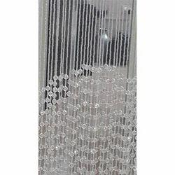 Beaded Door Curtain At Best Price In India
