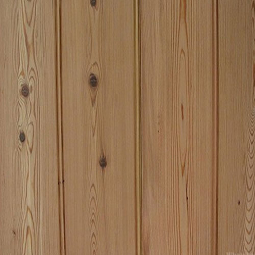 Accord Floors Wooden Wall Panels