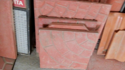 Clay Roof Tile In Bengaluru Karnataka Clay Roof Tile