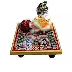 Choki Marble Krishna
