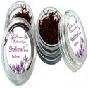 Natural Saffron Salimar Saffron, Packaging Type: Plastic Box, For Food