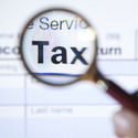 Tax Planners, Agents & Consultants