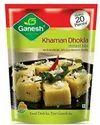 Ganesh Khaman Dhokla