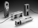 Customized Load Cell