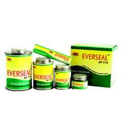 Everseal CPVC Solvent Cement