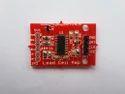 HX711 Weighing Sensor 24BIT