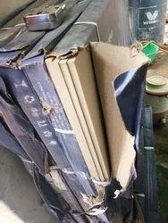 Corrugated Box Raw Materials & R. K packers - Manufacturer of Corrugated Sheets u0026 Corrugated Box ... Aboutintivar.Com