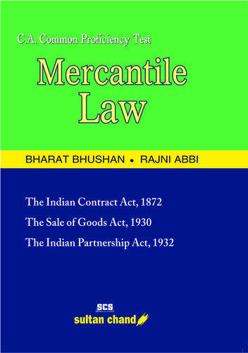 mercantile law book cpt at rs 125 piece law books id 12803454688 rh indiamart com Chinese Law Law Merchant Calgary