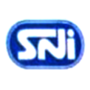 Sri Nishitha Industries