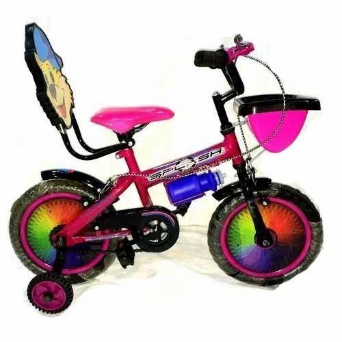 Kids Girls Bicycle Children Bicycles क ड स स इक ल