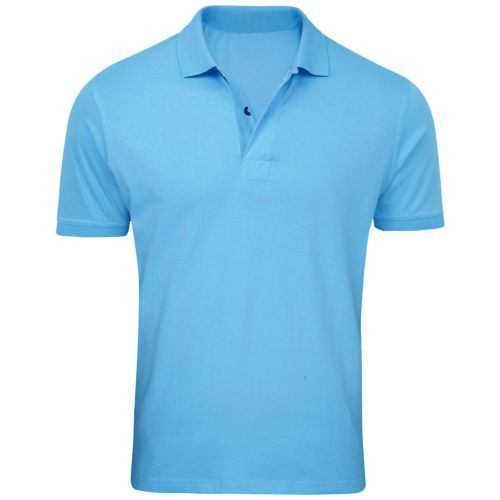 a4f2b40145 Mens Polo T Shirts - Polo T-Shirt Manufacturer from New Delhi