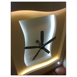 Ceiling Design Ideas together with Watch moreover Ceiling With Light 02 in addition Paint Finishes additionally PVC Ceiling. on pictures of fall ceiling designs