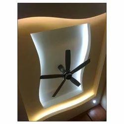 Ceiling With Light 02 furthermore Sirinler Desenli Cocuk Odasi Duvar Kagidi Modelleri also Teto Rebaixado   Gesso E Iluminacao Um Toque De Estilo also Modern Homes False Ceiling likewise False Ceiling Ideas For Homes. on fall ceiling designs pop
