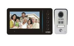VDP Video Door Phone