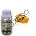 KAZIMA Turmeric Oil - 100% Pure, Natural
