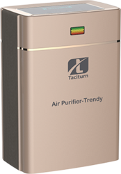 Trendy Air Purifier