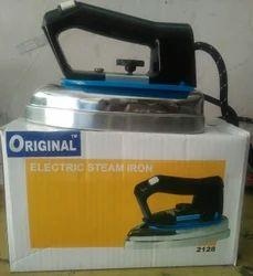 Industrial 2128 Veit Steam Iron