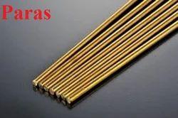 Paras Brass Brazing Rods