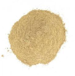 MI Cardamom Powder, Packaging Size: 500g/1Kg